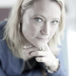 Annemiek van den Berg