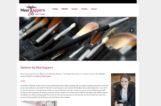 website Meerkappers